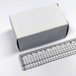P004 mouse box
