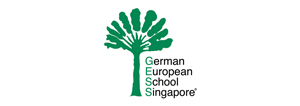 german-european-school-singapore