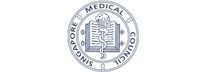 singapore-medical-council