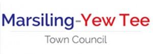 marsiling-yew-tee-town-council-logo