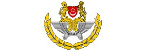 republic-of-singapore-air-force-logo