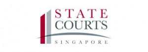 state-courts
