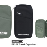 EZ321_1