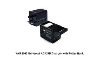 AHP2000-Universal-AC-USB-Charger-with-Power-Bank