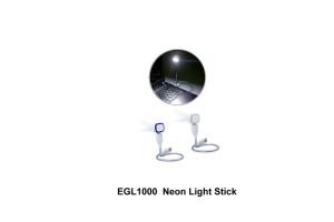 EGL1000--Neon-Light-Stick