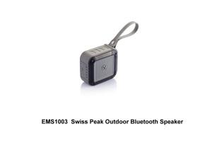 EMS1003--Swiss-Peak-Outdoor-Bluetooth-Speaker