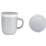 Ceramic Suction Mug (260ml)
