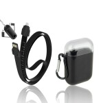 Charging Cable (3in1)