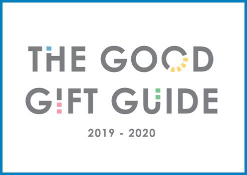 2018-2019 Catalog
